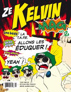 zk-mag02-p01