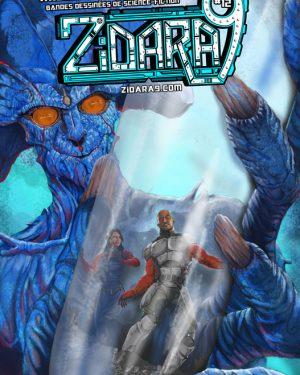 Zidara9 #12