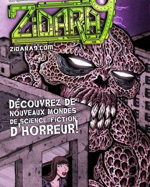 Zidara9 #4